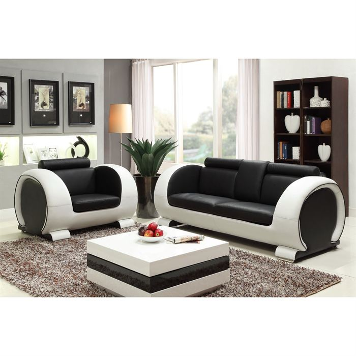 canap fauteuil pas cher 18 id es de d coration int rieure french decor. Black Bedroom Furniture Sets. Home Design Ideas
