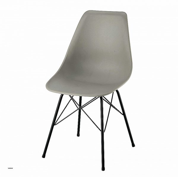 chaise promotion