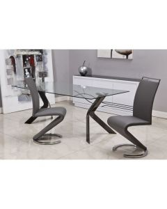 chaise salon design - Chaise Salon Design