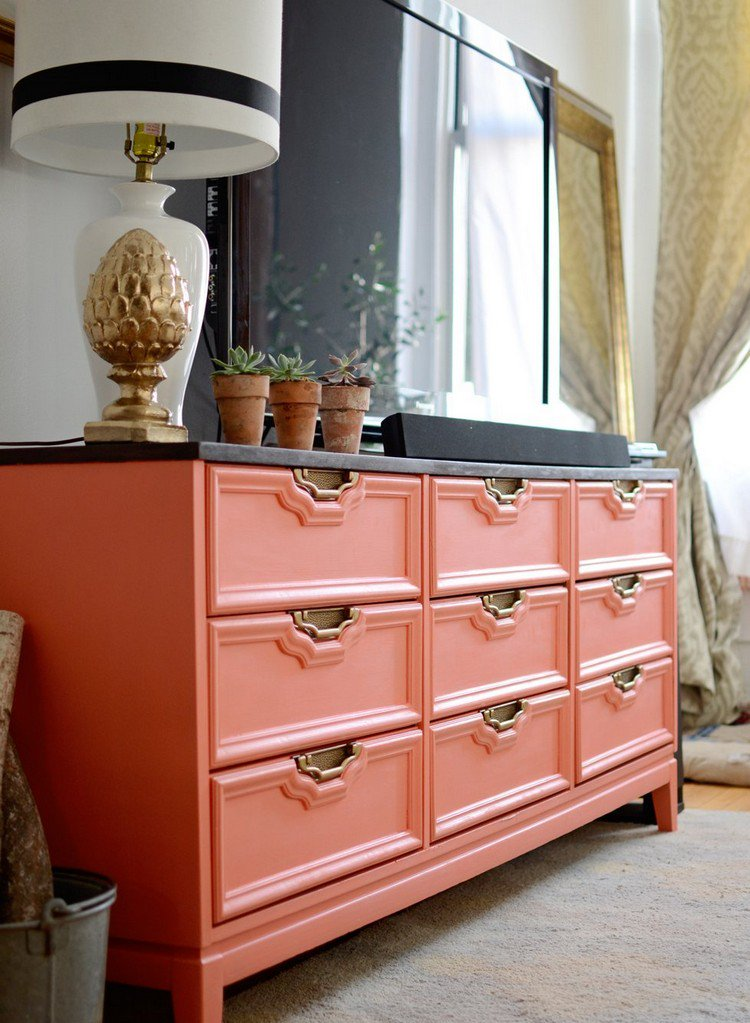 chiffonnier synonyme id es de d coration int rieure french decor. Black Bedroom Furniture Sets. Home Design Ideas