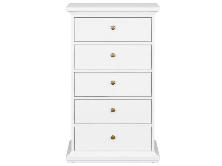 Commode chiffonnier conforama id es de d coration int rieure french decor - Commode apothicaire conforama ...