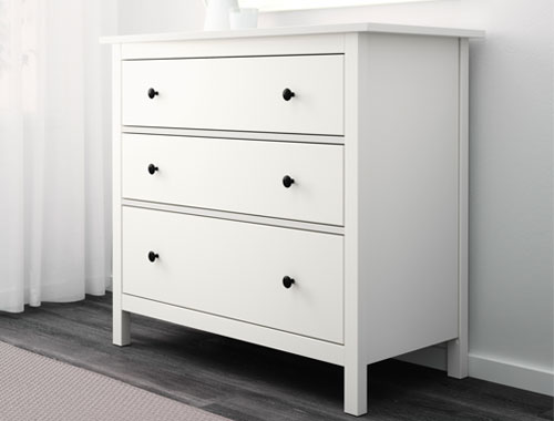 commode chiffonnier ikea id es de d coration int rieure french decor. Black Bedroom Furniture Sets. Home Design Ideas