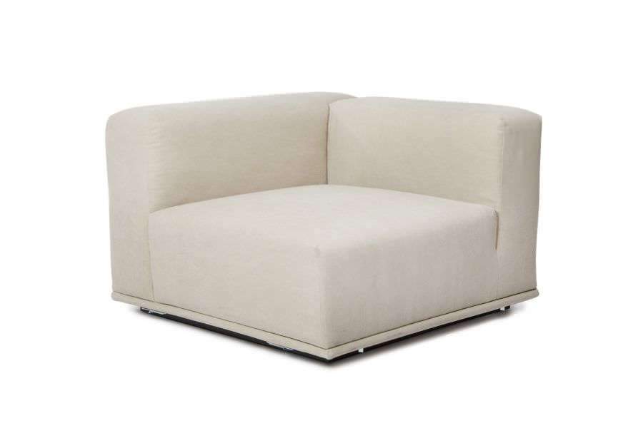 fauteuil angle