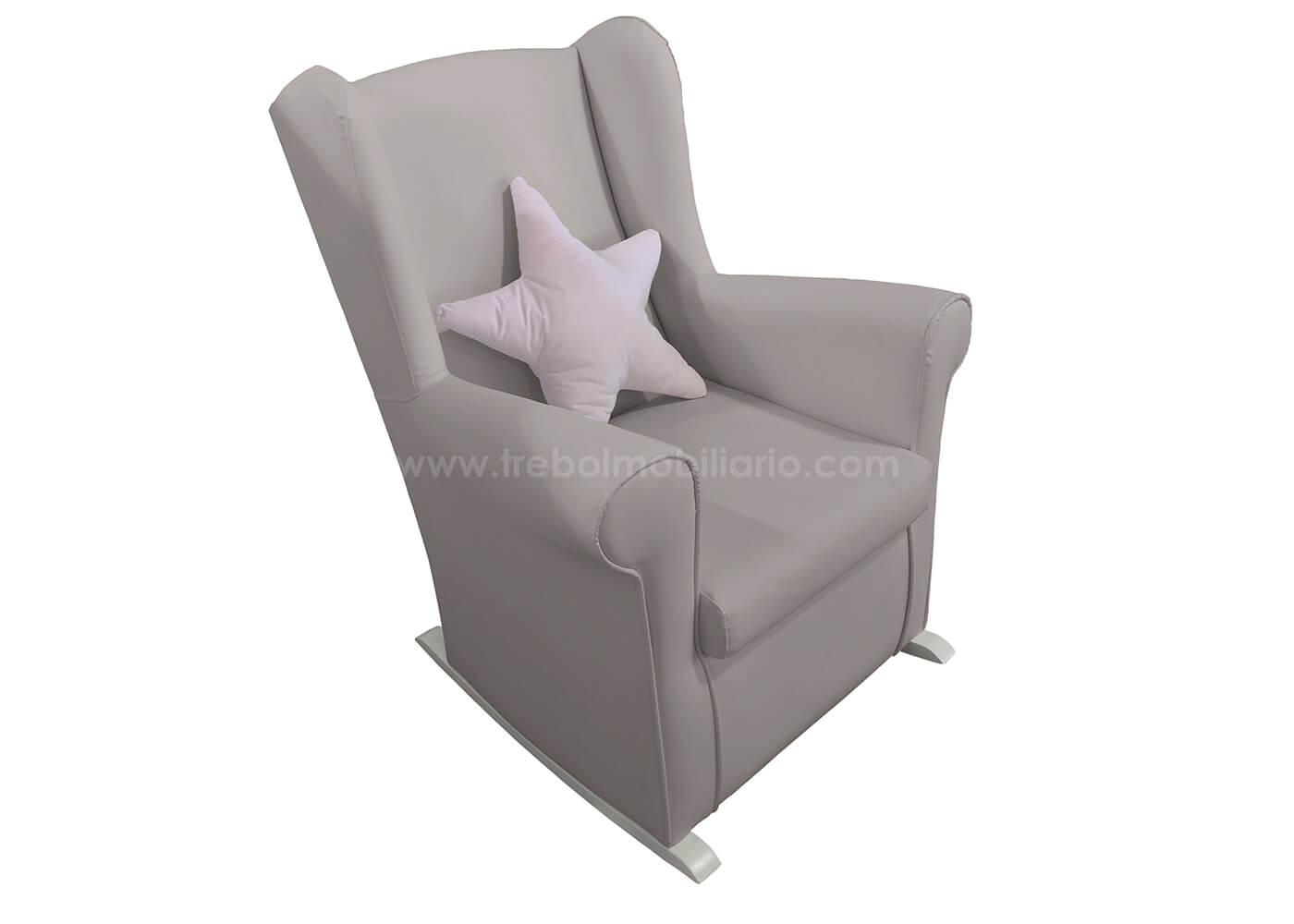 fauteuil chambre adulte