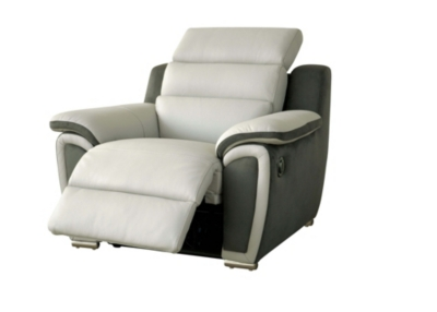 fauteuil relax basculant - Fauteuil Tele
