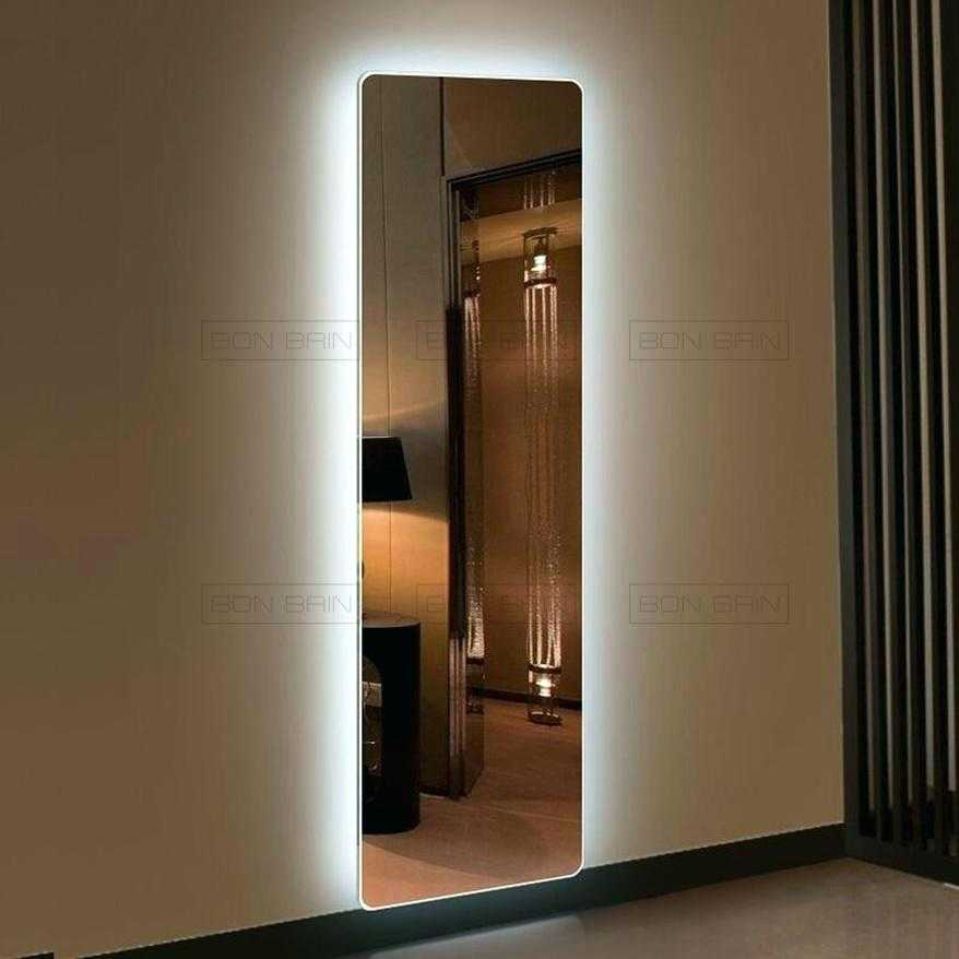 grand miroir mural pas cher id es de d coration. Black Bedroom Furniture Sets. Home Design Ideas
