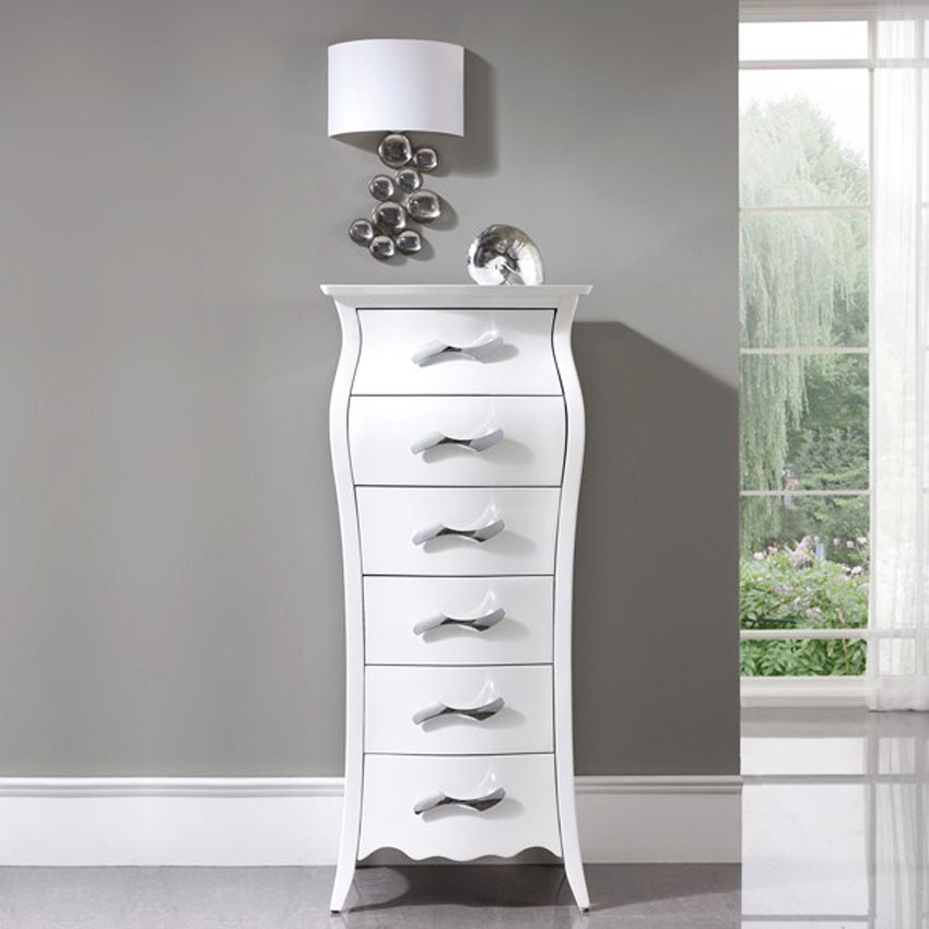 la redoute chiffonnier id es de d coration int rieure french decor. Black Bedroom Furniture Sets. Home Design Ideas