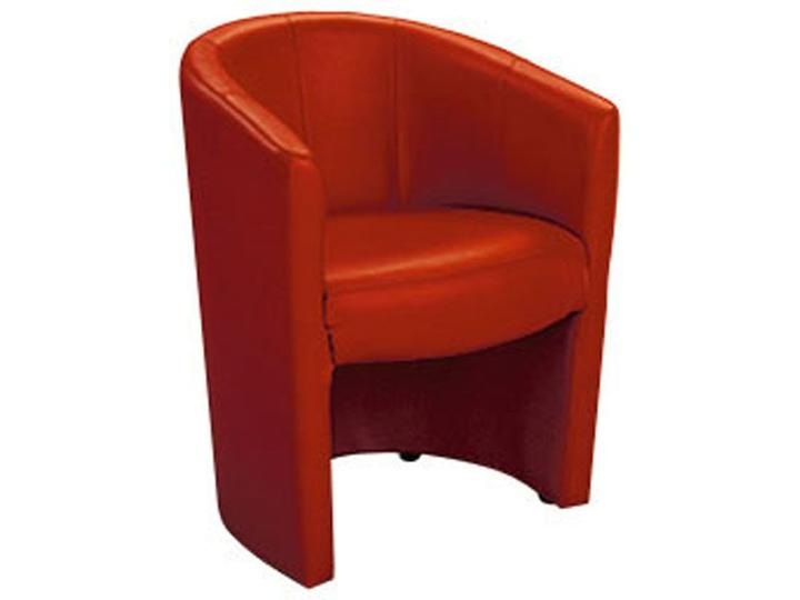 magasin fauteuil