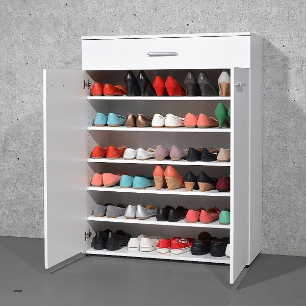 meuble chaussures 24 paires