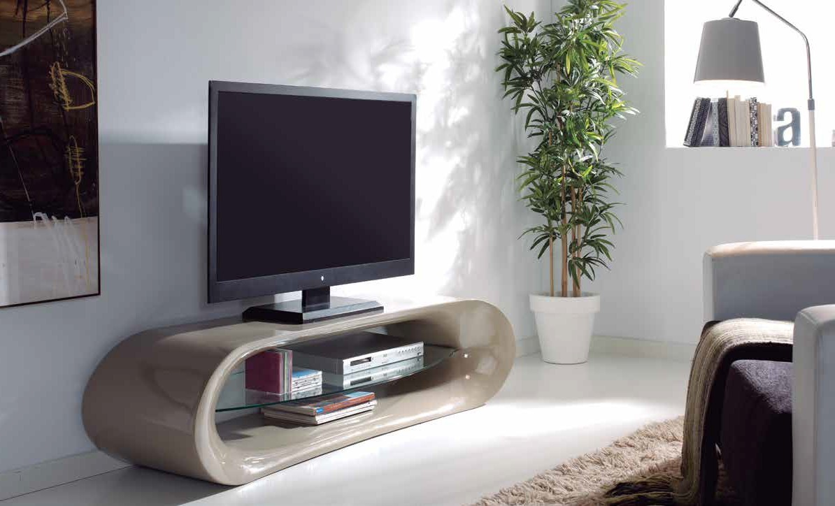 meuble tv pour chambre id es de d coration int rieure french decor. Black Bedroom Furniture Sets. Home Design Ideas