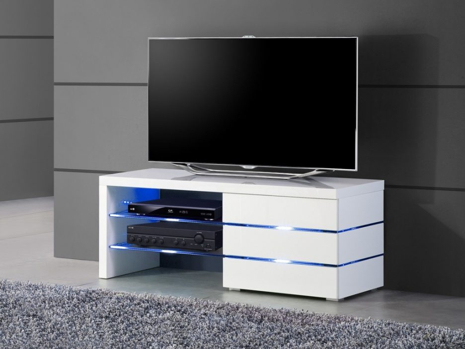 meuble tv pour chambre id es de d coration int rieure. Black Bedroom Furniture Sets. Home Design Ideas