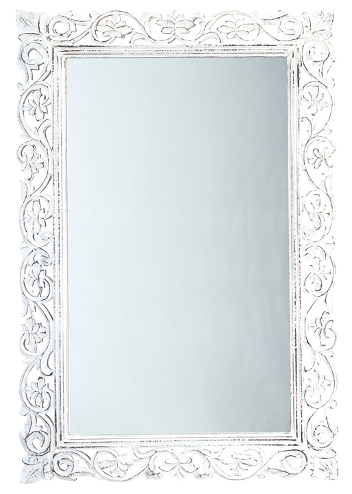 miroir baroque ikea good location cadre ovale shabby blanc photobooth location deco with miroir. Black Bedroom Furniture Sets. Home Design Ideas