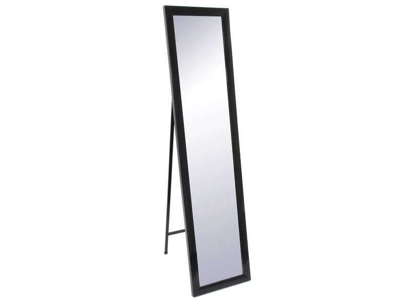 miroir sur pied conforama id es de d coration int rieure french decor. Black Bedroom Furniture Sets. Home Design Ideas