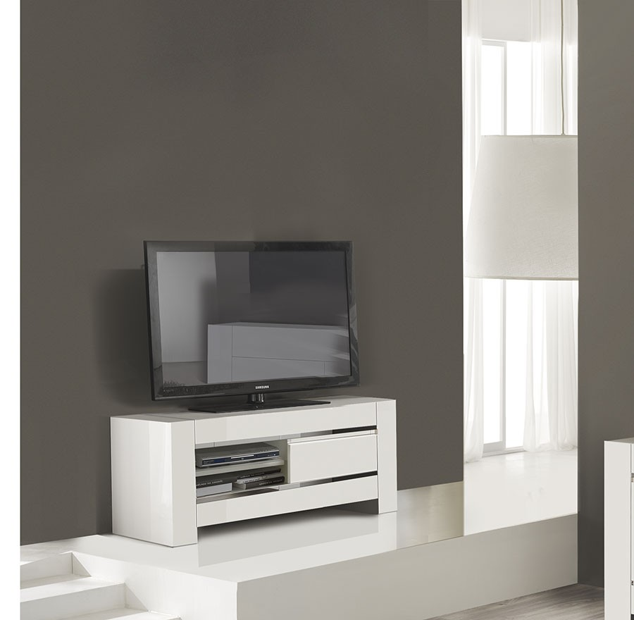 petit meuble tele id es de d coration int rieure french decor. Black Bedroom Furniture Sets. Home Design Ideas