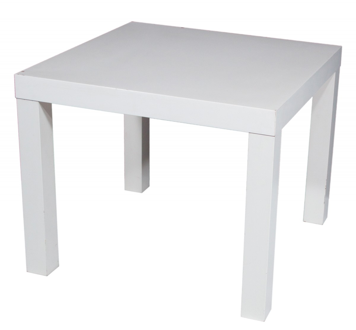 petite table basse blanche id es de d coration int rieure french decor. Black Bedroom Furniture Sets. Home Design Ideas
