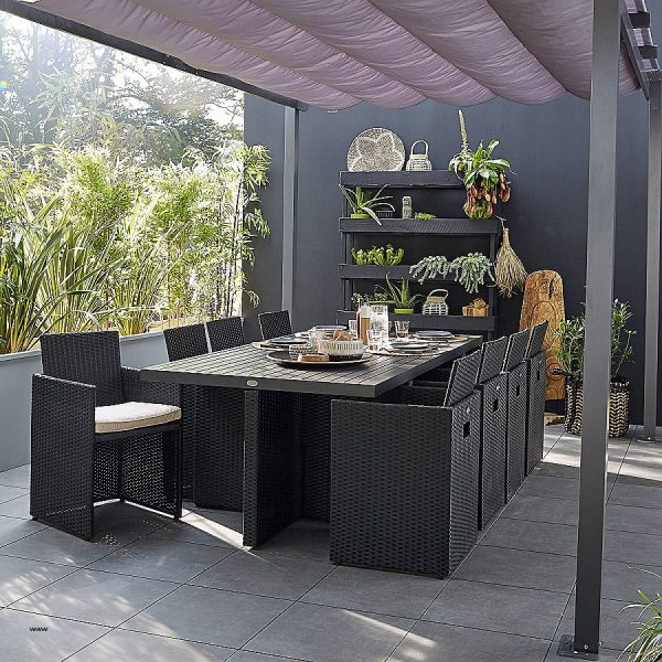 salon de jardin leroy merlin id es de d coration. Black Bedroom Furniture Sets. Home Design Ideas