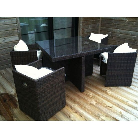 salon de jardin resine en solde id es de d coration int rieure french decor. Black Bedroom Furniture Sets. Home Design Ideas