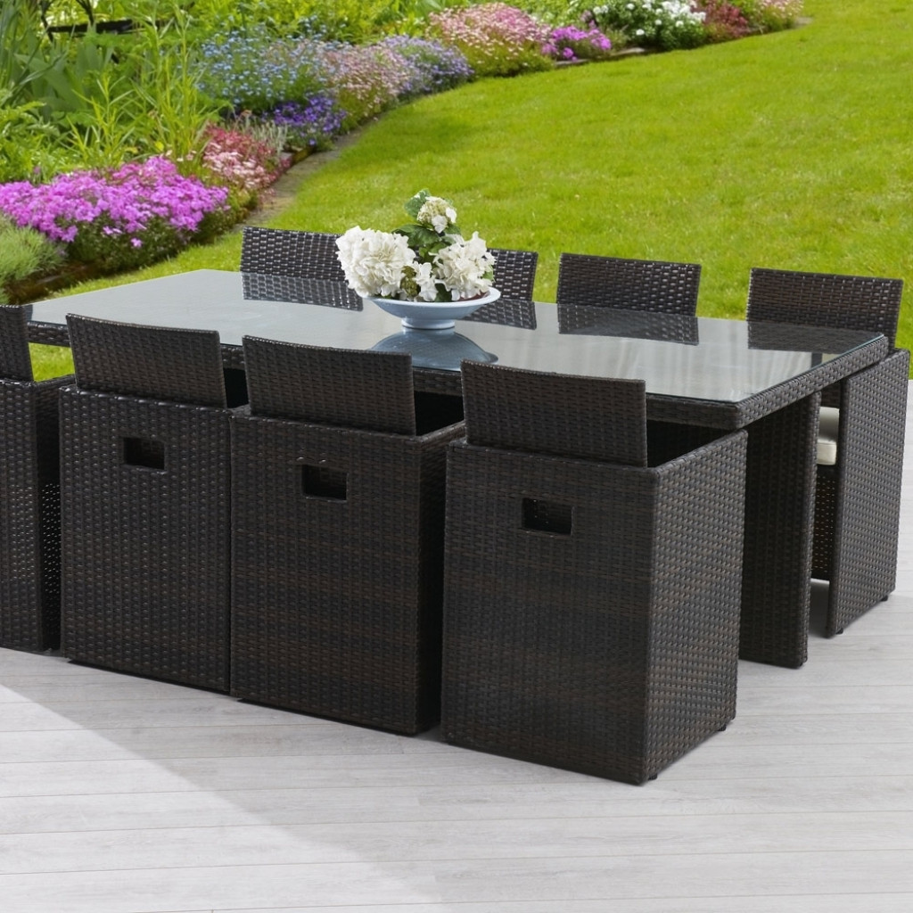 salon de jardin resine pas cher id es de d coration. Black Bedroom Furniture Sets. Home Design Ideas