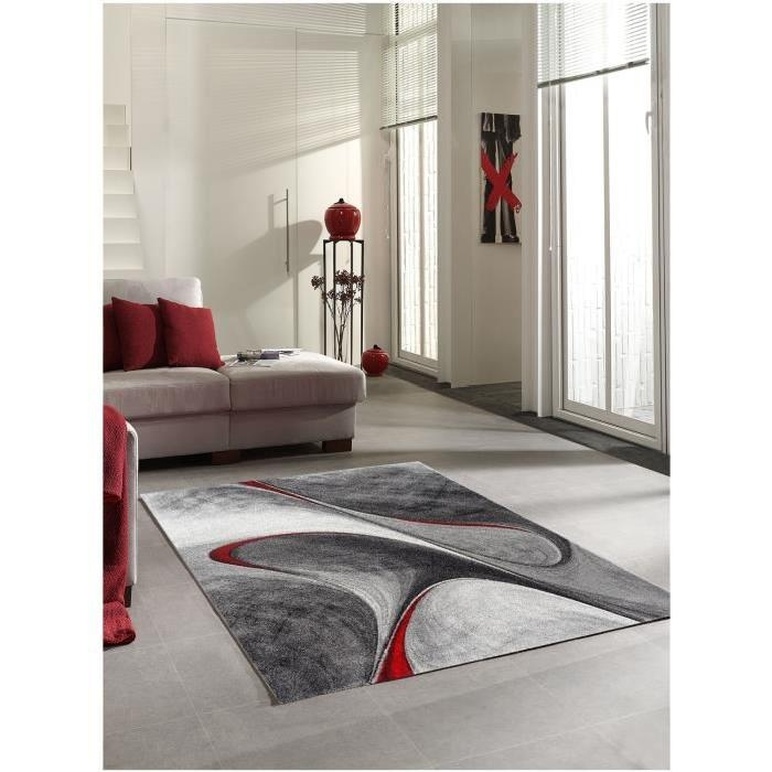 tapis 200 300 pas cher id es de d coration int rieure. Black Bedroom Furniture Sets. Home Design Ideas