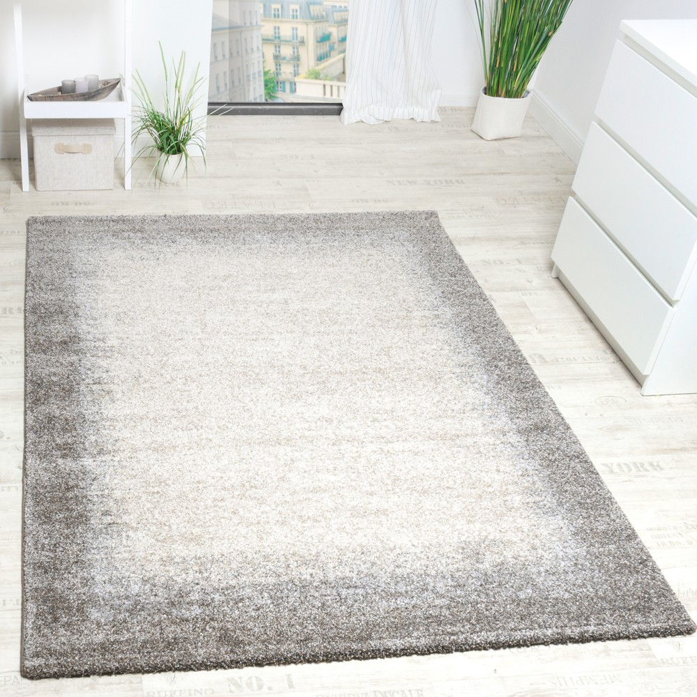 tapis beige et gris id es de d coration int rieure french decor. Black Bedroom Furniture Sets. Home Design Ideas