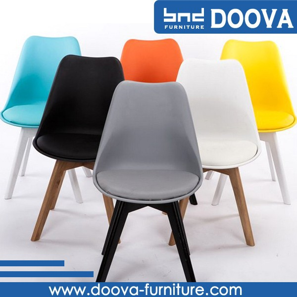 chaise colore pas cher - Chaise Coloree