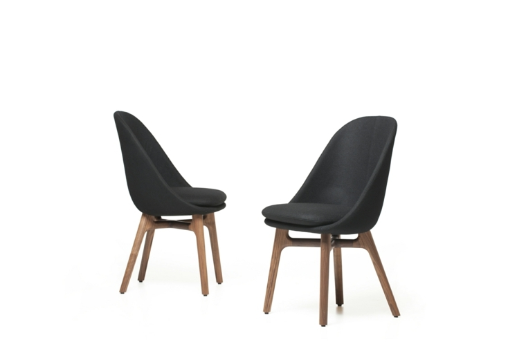 Chaise Salle A Manger Confortable Design Mnger 3share Us - davidreed.co