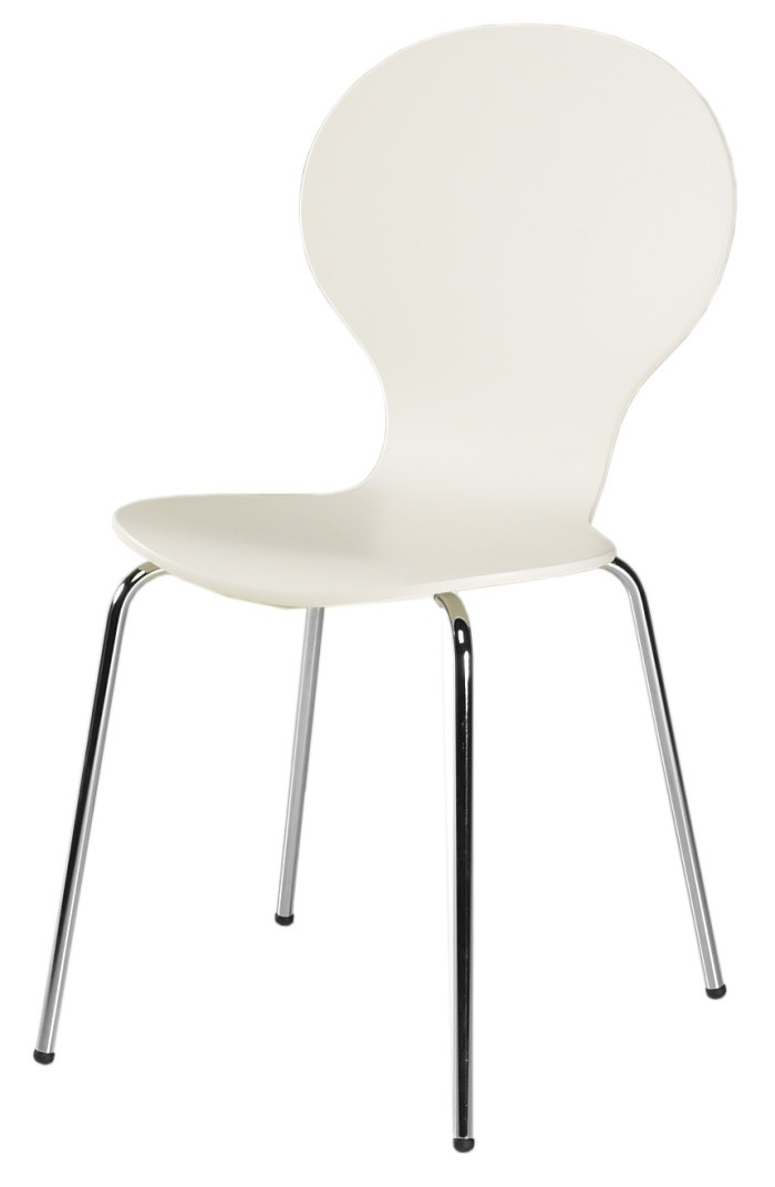 Chaises Cuisine Soldes With Chaise Cuisine Moderne