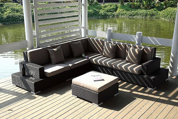 discount salon de jardin 17 id es de d coration int rieure french decor. Black Bedroom Furniture Sets. Home Design Ideas