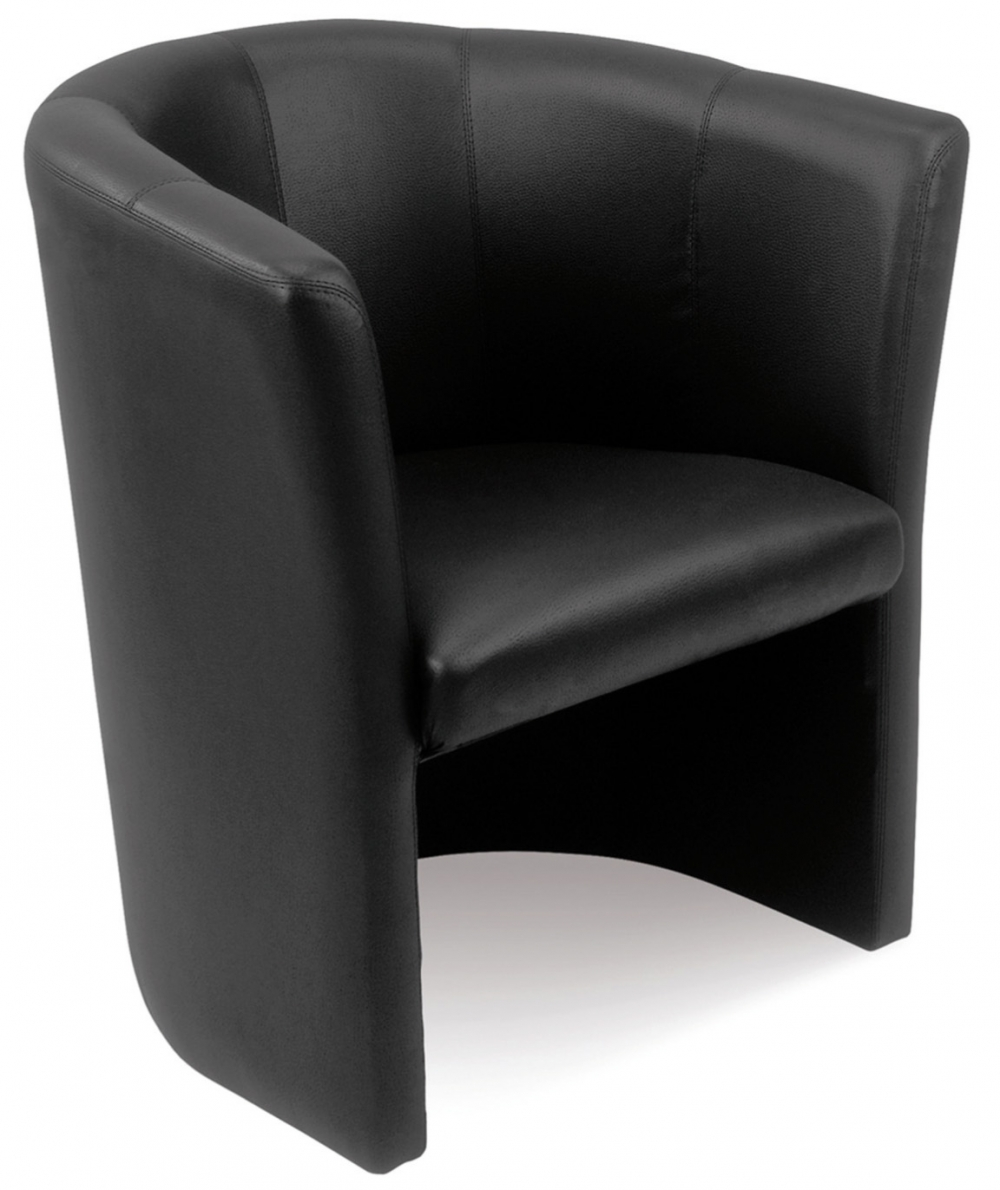 fauteuil 1 place cuir id es de d coration int rieure. Black Bedroom Furniture Sets. Home Design Ideas