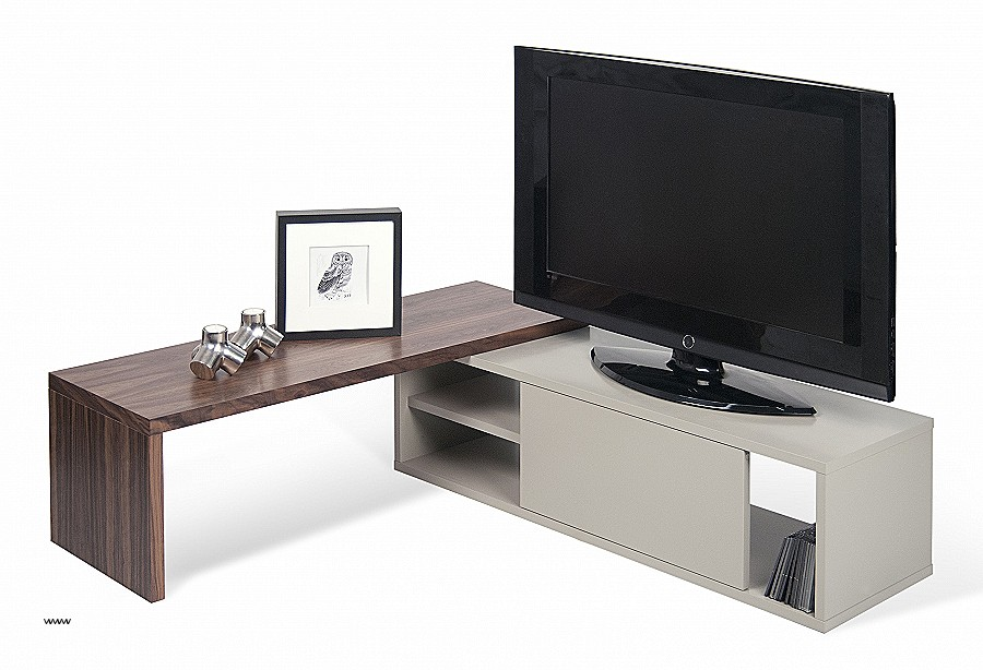 meuble tv fin id es de d coration int rieure french decor. Black Bedroom Furniture Sets. Home Design Ideas