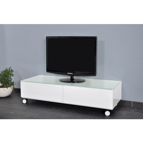 meuble tv largeur 120 cm id es de d coration int rieure french decor. Black Bedroom Furniture Sets. Home Design Ideas