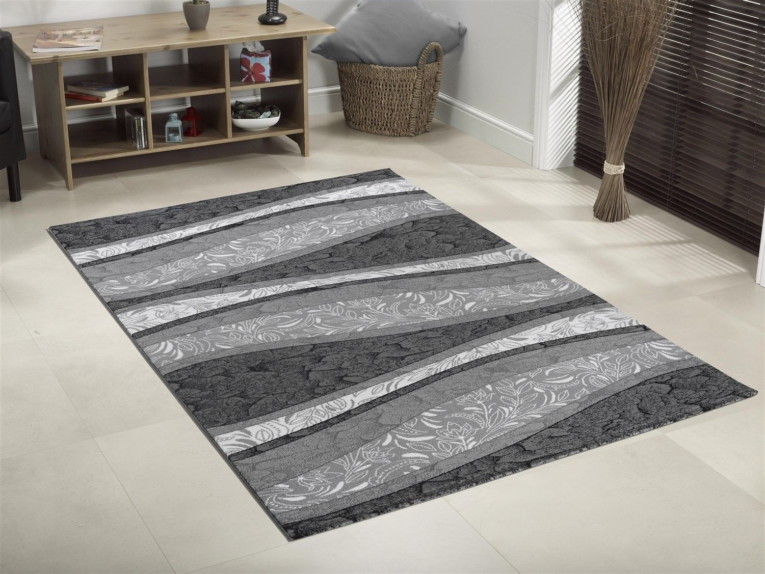 Promo Tapis Idees De Decoration Interieure French Decor