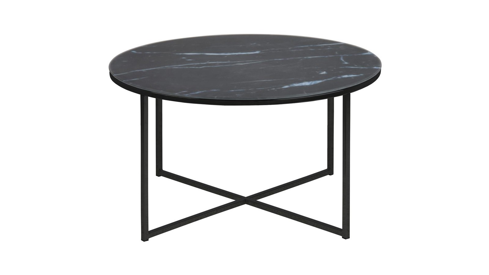 table basse ronde noir id es de d coration int rieure french decor. Black Bedroom Furniture Sets. Home Design Ideas