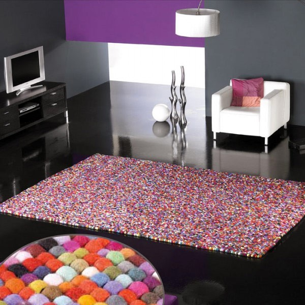 tapis color pas cher id es de d coration int rieure french decor. Black Bedroom Furniture Sets. Home Design Ideas