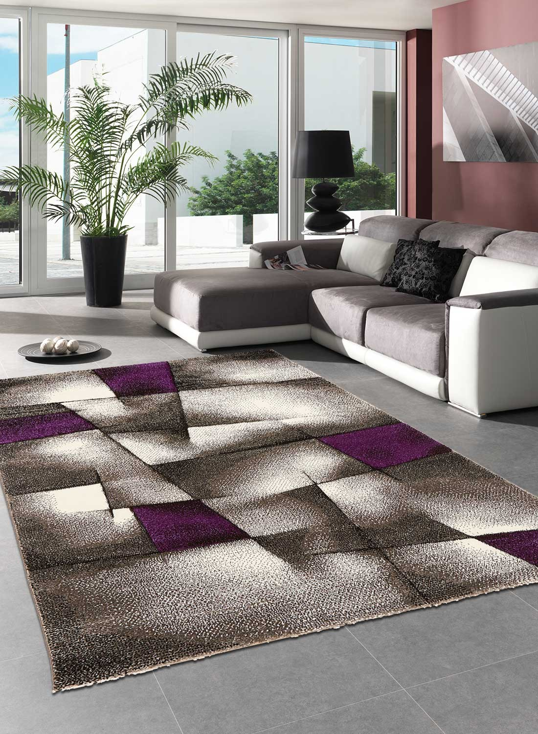tapis pour salon pas cher id es de d coration int rieure french decor. Black Bedroom Furniture Sets. Home Design Ideas