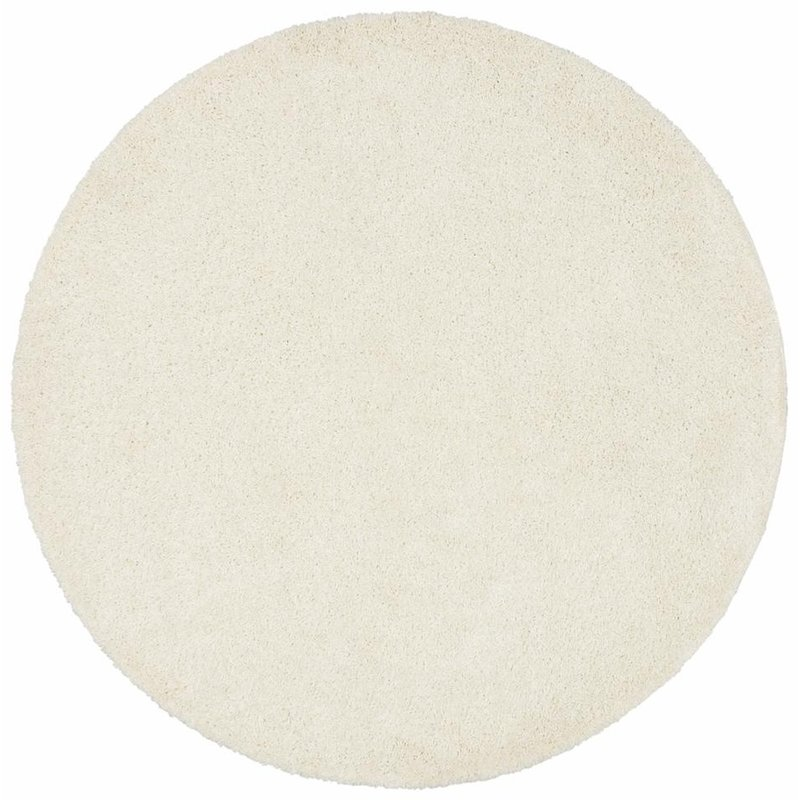 tapis rond beige id es de d coration int rieure french decor. Black Bedroom Furniture Sets. Home Design Ideas