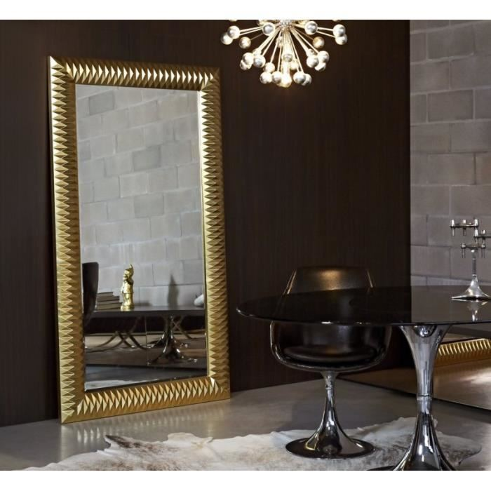 achat grand miroir mural id es de d coration int rieure french decor