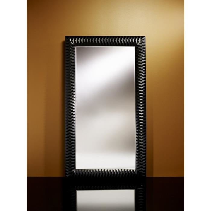 achat grand miroir mural id es de d coration int rieure french decor. Black Bedroom Furniture Sets. Home Design Ideas