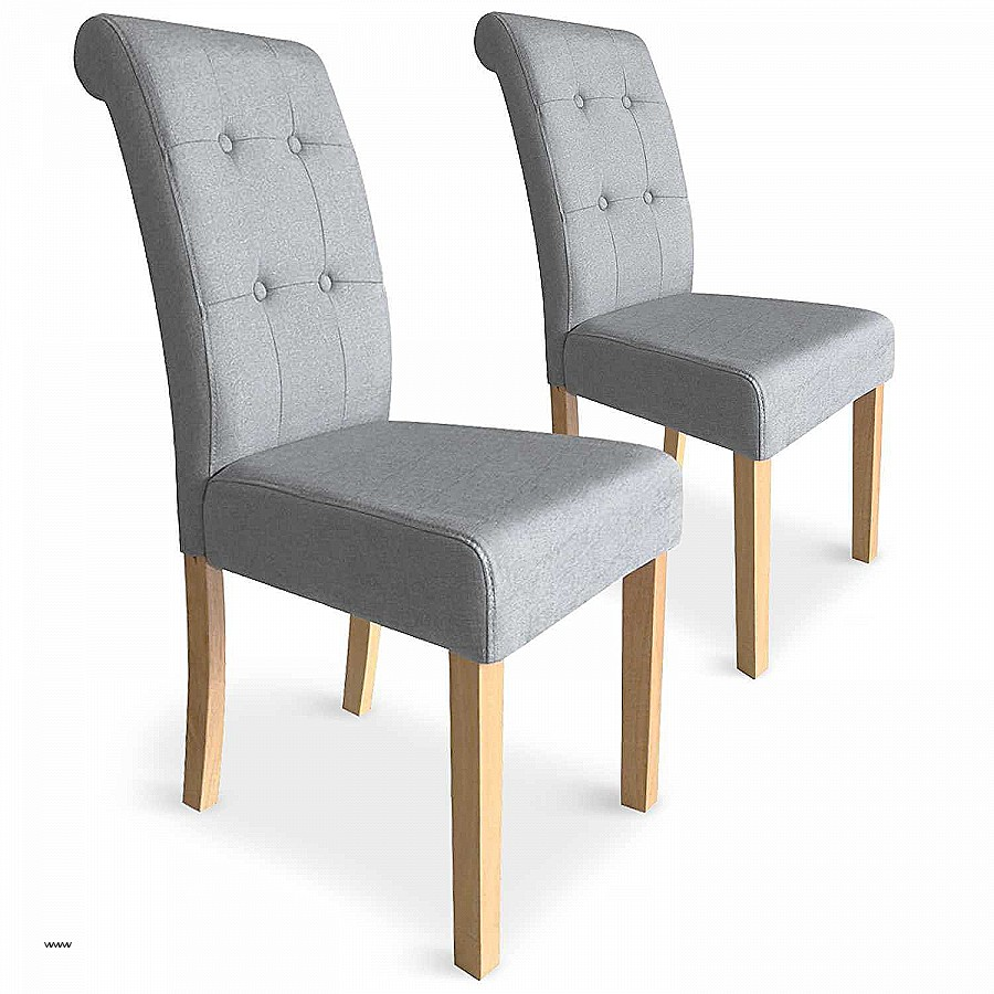 chaise cdiscount