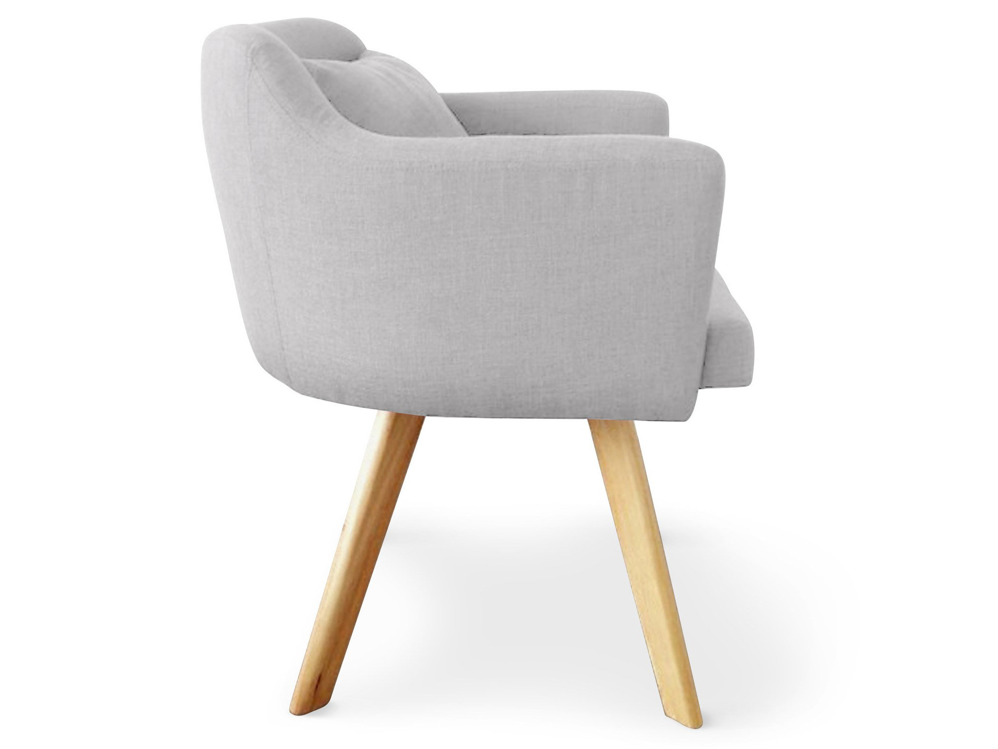 chaise fauteuil