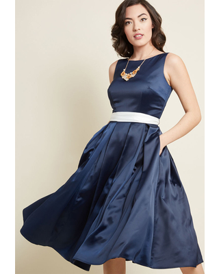 dressing collectif