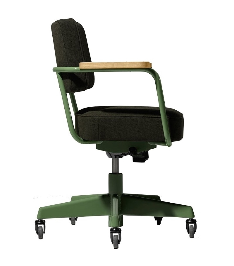 fauteuil direction