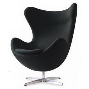 fauteuil salon design - Chaise De Salon Design