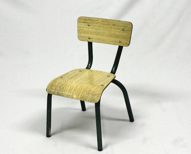 meuble chaise