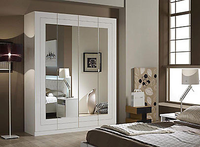 Meuble Chambre Idees De Decoration Interieure French Decor