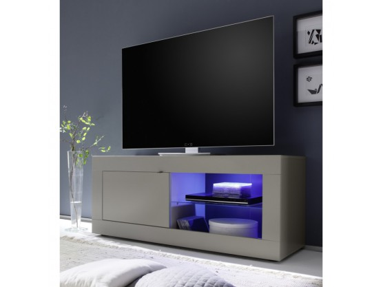 meuble tv 140 cm id es de d coration int rieure french decor. Black Bedroom Furniture Sets. Home Design Ideas