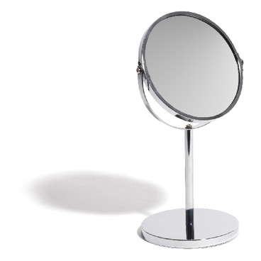 miroir double face