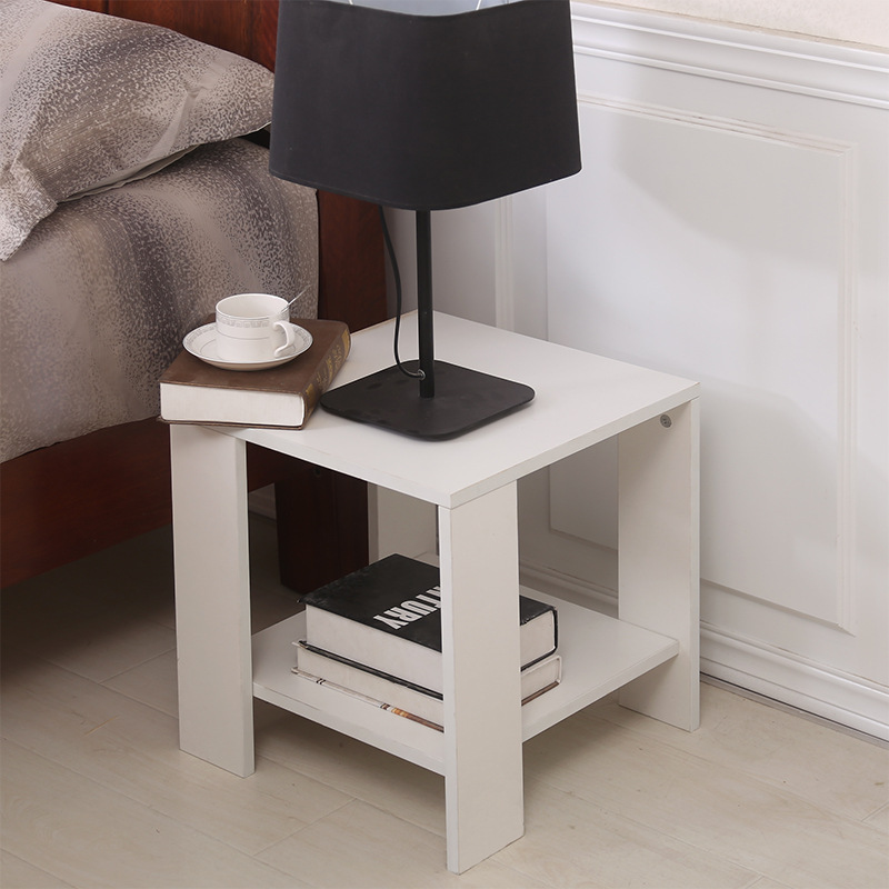 table basse petite taille id es de d coration int rieure french decor. Black Bedroom Furniture Sets. Home Design Ideas