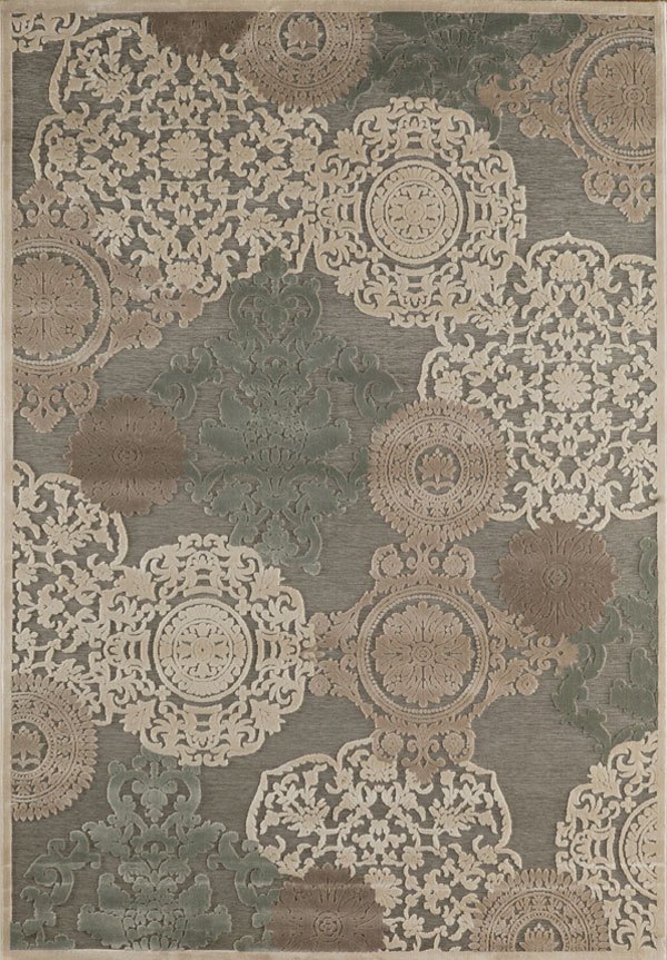 Tapis Beige Et Taupe Idees De Decoration Interieure French Decor