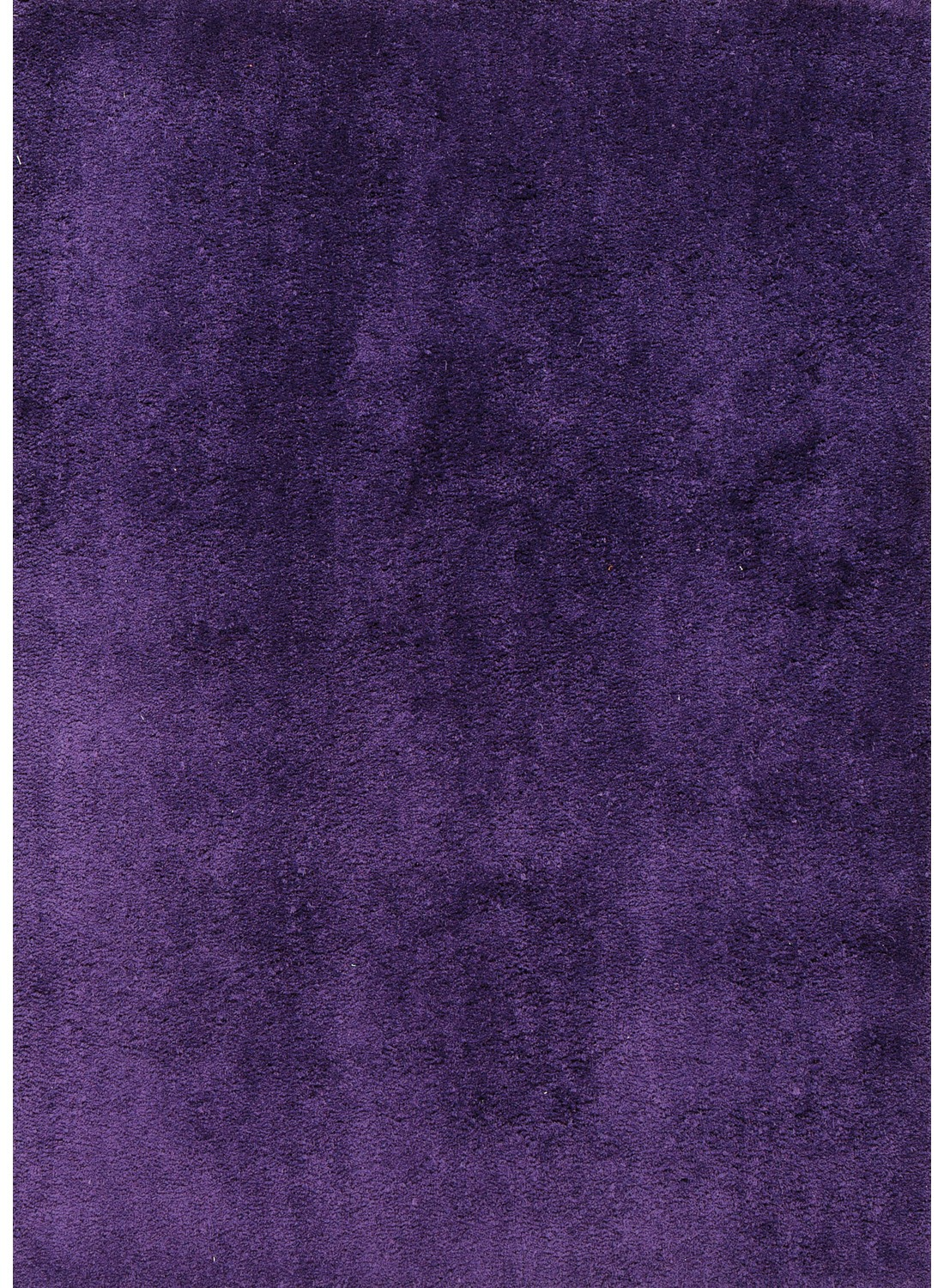 tapis mauve id es de d coration int rieure french decor. Black Bedroom Furniture Sets. Home Design Ideas